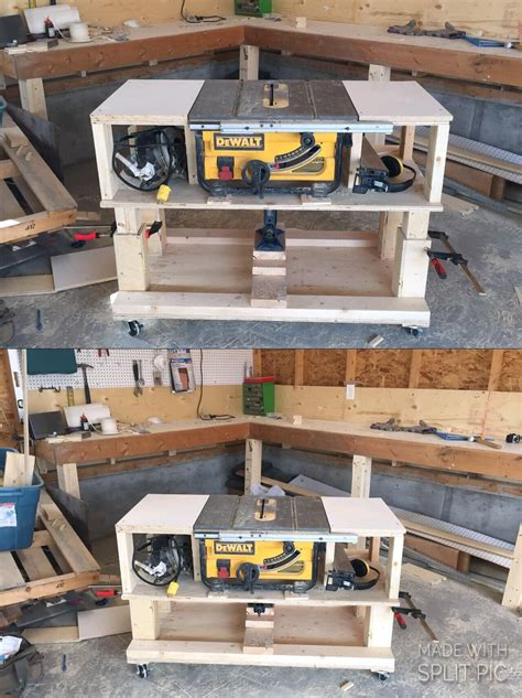pin   jag  work bench   woodworking shop