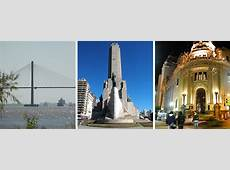 Summer 2019 in Rosario Hotels & accommodations in Rosario