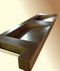 ciel etoile dans table en beton voie lactee fibre With plan de travail exterieur 0 meubles sensation beton specialiste du beton cire