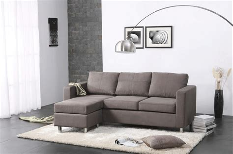 small living room ideas with sectional sofa small room design best interior best couch for small