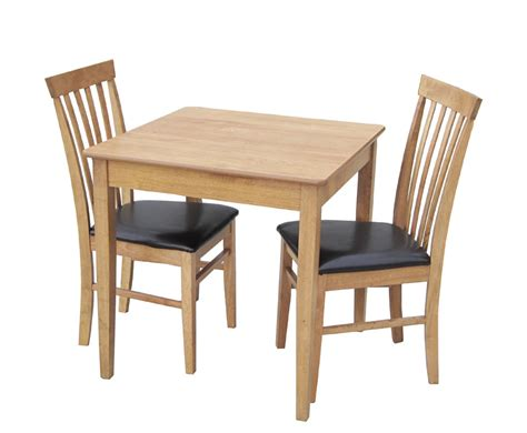 augustine square kitchen table  chairs