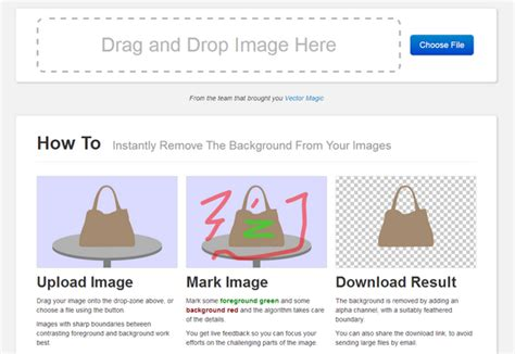 background remover free remove image background clipart free