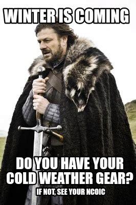 Meme Creator Winter Is Coming - meme creator winter is coming do y meme generator at