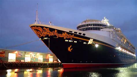 San Diego Cruise Ship Schedule | Fitbudha.com