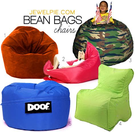 Bean Bag Chairs Ikea Malaysia by Bean Chair Ikea Chairs Model