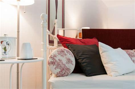 chambres d hotes beaujolais le trésor d 39 maison d 39 hôtes de charme en beaujolais