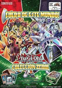 Zexal Collection Tin   Yu-Gi-Oh!   Fandom powered by Wikia  Yugioh