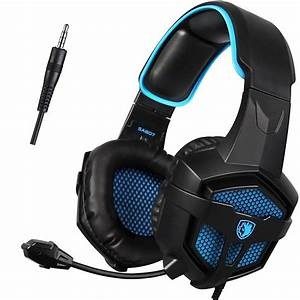 What Is The Best Xbox One Headset