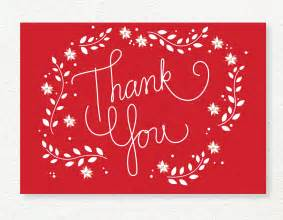search results for christmas thank you card calendar 2015