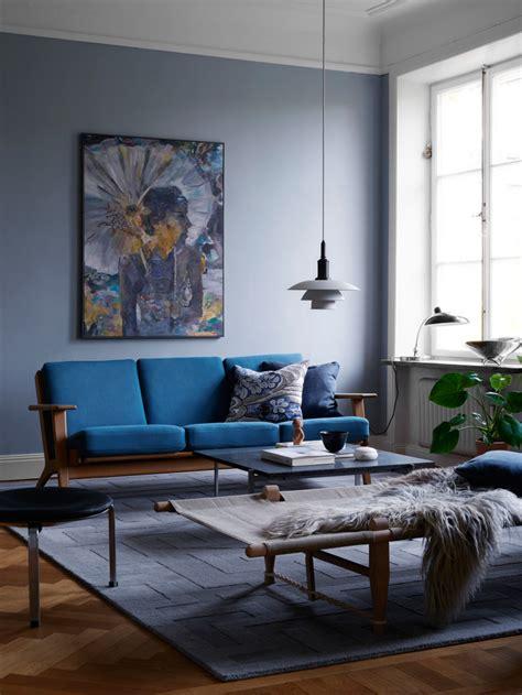 Scandinavian Design Shop by Take A Peek Into A Beautiful Home Filled With Scandinavian
