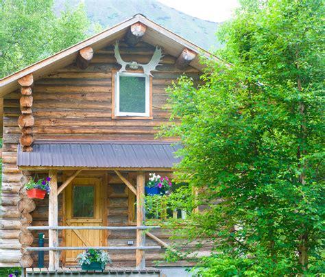 alaska cabin rentals kenai river cabins riverside cabin rentals on the kenai