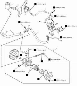 Vw Tiguan Fuse Box Diagram Wiring Diagramvolkswagen Fuse