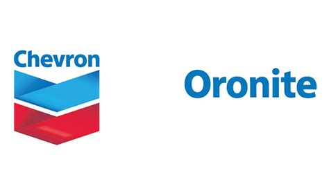 Chevron Oronite to start additive blending in China by ...