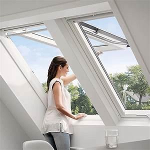 velux klapp schwingfenster gpu sk06 0070 holzkern b x h With feuerstelle garten mit velux klapp balkon