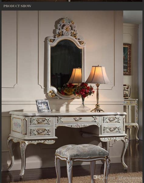 french provincial furniture luxury european royalty