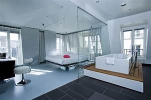 Chambre De Luxe Pour Ado