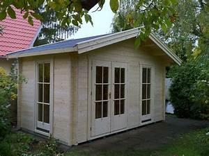 Gartenhaus Nach Maß Konfigurator : monatsangebot ~ Markanthonyermac.com Haus und Dekorationen
