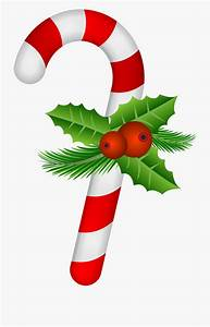 Christmas Clipart Tranparent PNG and Other Clipart pics ...