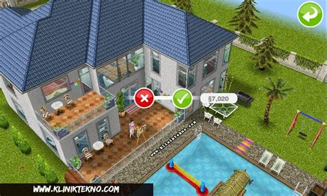 home design  apk  hd home design