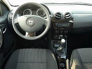 Images Of Renault Duster Interior Summer