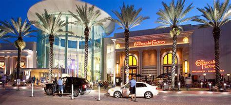 home design center miami orlando vacation magic orlando shopping mall at millenia