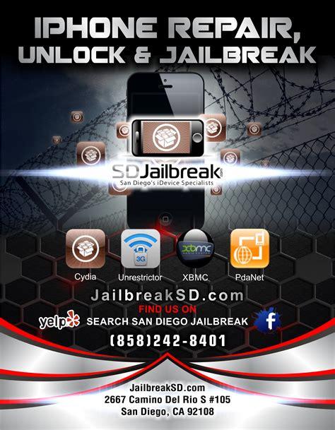 iphone screen repair san diego iphone repair san diego jailbreak iphone repair san