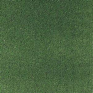 Gazon Synthétique Prix : gazon artificiel spring l 2 m leroy merlin ~ Farleysfitness.com Idées de Décoration