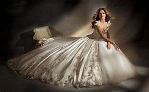 awesome wedding dress shops in grand rapids bridal shops With wedding dress shops in grand rapids