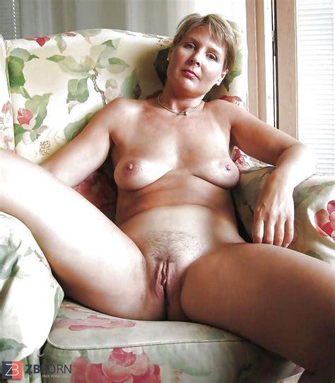 beautiful granny zb porn