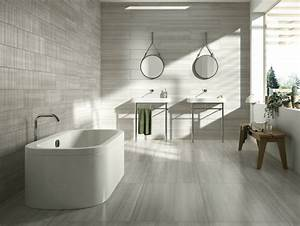 Marmor Optik Wand : moderne und luxuri se wand und bodenfliesen werten ihre r ume auf ~ Frokenaadalensverden.com Haus und Dekorationen