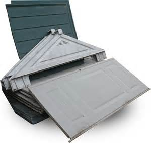 rubbermaid big max jr shed ebay