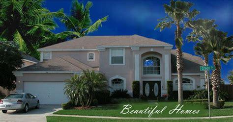 Disney Vacation Home Rentals  Orlando Vacation Rentals