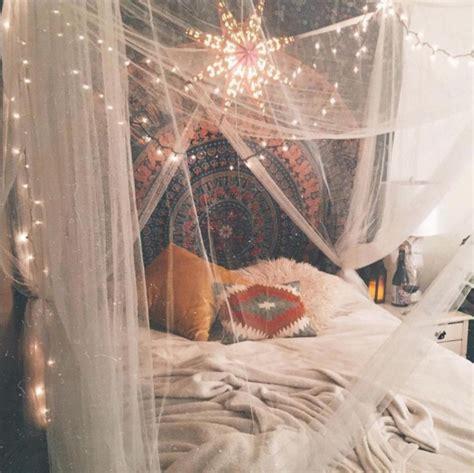 instagram atbridgette boho bohemian cute bedroom ideas