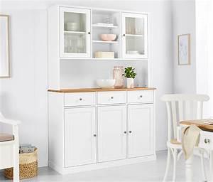 Mein Schrank Online : buffet schrank online bestellen bei tchibo 351375 ~ Buech-reservation.com Haus und Dekorationen
