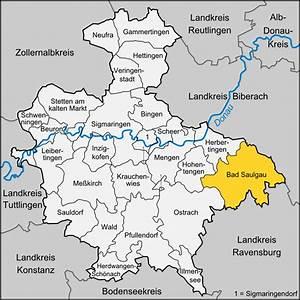 Bad Saulgau Deutschland : bad saulgau wikipedia ~ Heinz-duthel.com Haus und Dekorationen