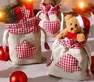 Petit Cadeau à Faire En Couture : faire des pochons en tissu tutos et mod les ~ Melissatoandfro.com Idées de Décoration