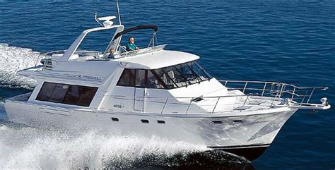 Buy A Boat San Diego by Used Bayliner Boats For Sale Ballast Point Yachts San Diego