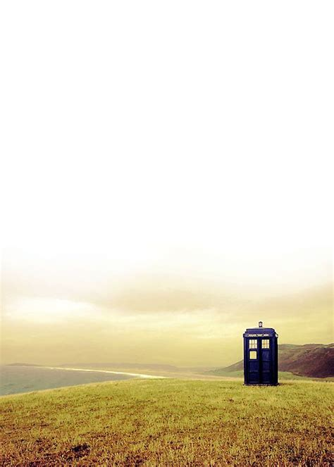 tardis iphone wallpaper tardis iphone wallpaper tiff s thoughts