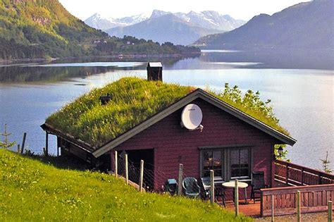 ferienhaus in ferienhaus lauvstad fjo04013