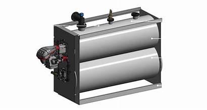 Water Condensing Boilers Low Nox Boiler Commercial