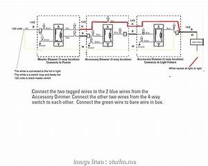 3  Switch Wiring Instructions Fantastic Cooper 3  Dimmer
