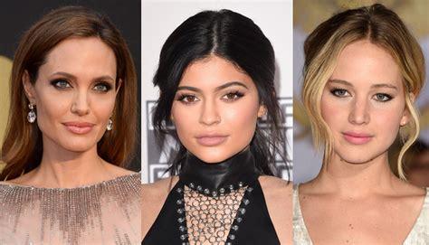Parfum Untuk Wanita Dewasa Permintaan Suntik Bibir Semakin Meningkat 6 Seleb Ini