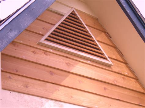 cedar gable vents armor exteriors llc photo gallery we believe in the 2031