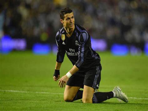 Pura frustración: los rostros del Real Madrid por ...