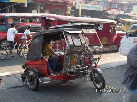 philippine motorcycle taxi philippine taxi related keywords philippine taxi long