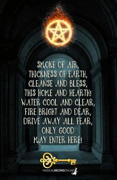 wiccan quotes images witchcraft bruges magick