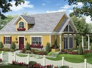 Maison neuve plain pied modele paysanne house plans for Plan maison avec cote 2 maison neuve plain pied modale paysanne