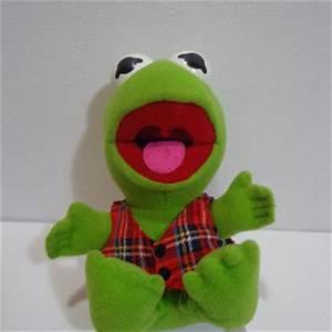 Shop Mcdonalds Toys on Wanelo