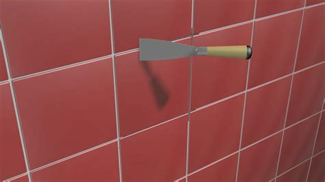 how to drill through tile how to drill ceramic tile with pictures wikihow