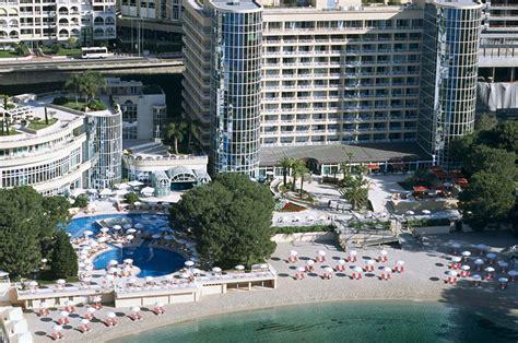 monaco strand hotel hospitality on la sbm reprend le fonds de commerce du m 233 ridien plaza de monaco